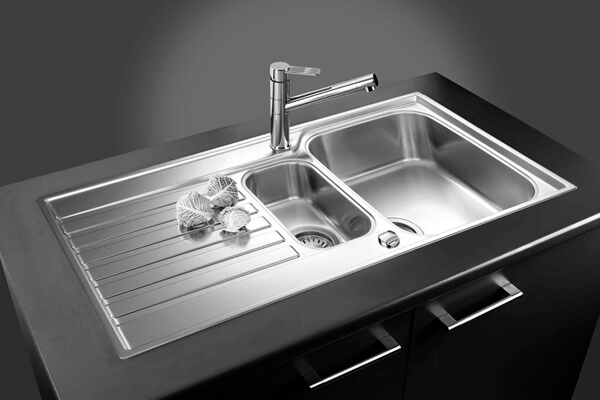 Sinks images