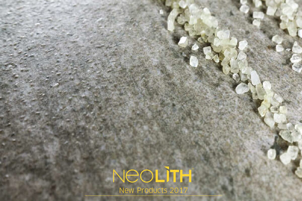 Neolith Stone Surface Countertops